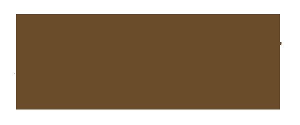 1 BIT - ONE BIT - Σχεδιασμός ιστοσελίδων - Προώθηση ιστοσελίδων - Digital Marketing