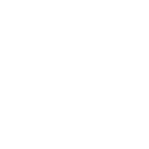 osiaxeni-logo-white